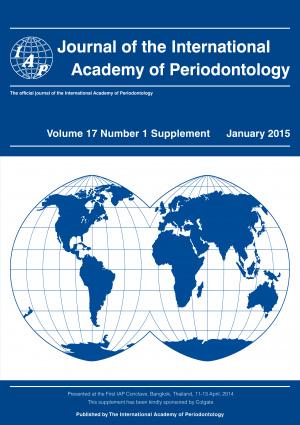 January 2015 Supplement