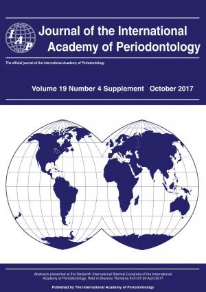 October 2017 Supplement